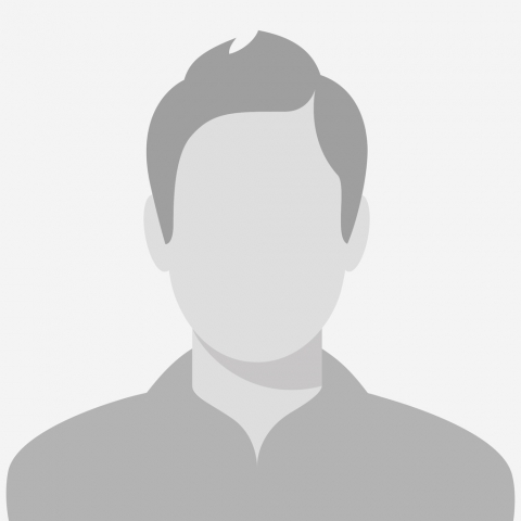 Virak Sun - Lead Developer
